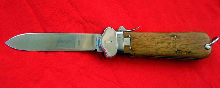 news-1_Luftwaffe_gravity_knife2.jpg
