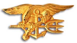 название команды для военно спортивной игры